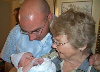 great-grandma-and-baby_edited-1.jpg