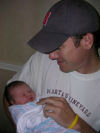 matthew-deangelis-with-newborn-brittain.jpg