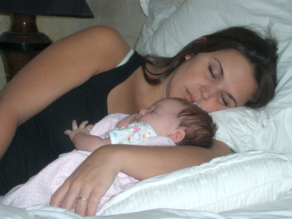 mommy and baby sleeping 9-1.jpg