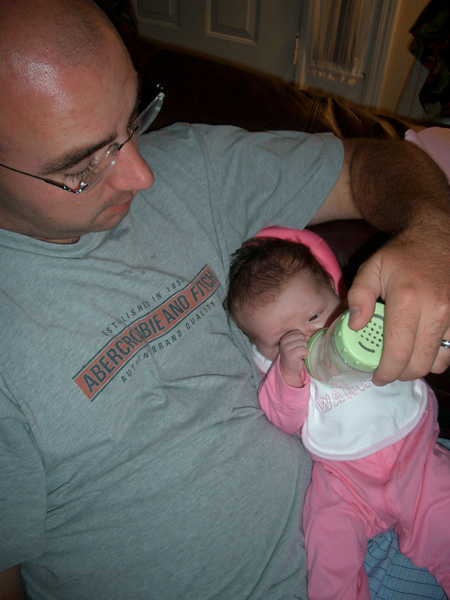 one handed feeding 8-15.jpg
